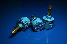 Картридж дивертор в смеситель для душевой кабины на четыре ( 4 ) положения  ОПТОМ, фото 3