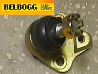 Шаровая опора передней подвески Lifan 620 (Solano), Лифан 620, Ліфан 620
