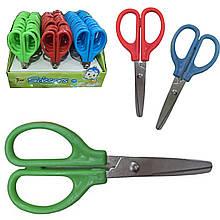 Ножницы детские - 401 МАЛЮТКА, 10 см.