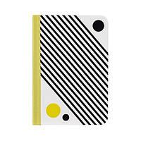 Чехол для iPad mini 1/2/3 Retina - Ozaki O!coat Pattern