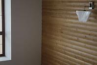 Блок-хаус сосновый в наличии 3000 х 88 х 23 мм