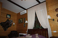 Блок-хаус из сосны 4000 х 88 х 23 Купить в Харькове