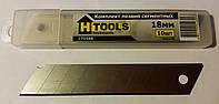 Лезвия сегментные для строительных ножей