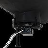 Брест 500 ПЛЮС комплект с вентилятором, фото 2