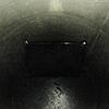 Брест 500 ПЛЮС комплект с вентилятором, фото 5