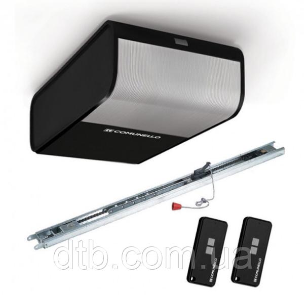 Комплект автоматики Comunello RT1000KIT для гаражних секційних воріт