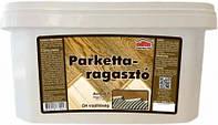 Клей для Паркета «АКРИЛИН П» Д3 2,5 кг