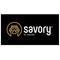 Корм для собак Savory