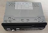 Новая автомагнитола Pioneer SX-8800. 2 USB, SD, MP3, FM, USB 4x60W (240W) 3 ФЛЕШКИ ISO, фото 3