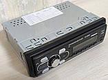 Новая автомагнитола Pioneer SX-8800. 2 USB, SD, MP3, FM, USB 4x60W (240W) 3 ФЛЕШКИ ISO, фото 5
