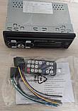 Новая автомагнитола Pioneer SX-8800. 2 USB, SD, MP3, FM, USB 4x60W (240W) 3 ФЛЕШКИ ISO, фото 4