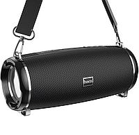 Колонка Hoco HC2 Xpress Sport IPX5 Wireless Speaker Black