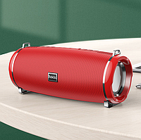 Колонка Hoco HC2 Xpress Sport IPX5 Wireless Speaker Red