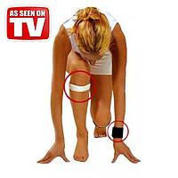 Комплект магнитных лент Power Magnetic 3-Pack от доктора Ливайна – верните былую силу своим ногам и рукам!, фото 1