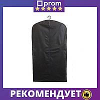 Чехол для одежды 90х60см LOVE & home