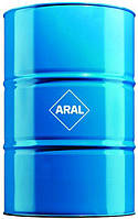 Масло Aral Blue Tronic 10W-40 бочка 208л