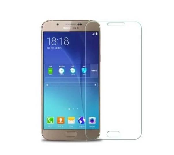 Захисне скло для Samsung J510 J5 (2016) (0.3 mm, 2.5 D) без упаковки