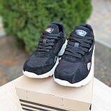 Кросівки розпродаж АКЦІЯ останні розміри Adidas 650 грн 40й(25,5 см), 41й(26см) копія люкс, фото 9