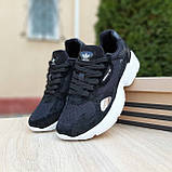 Кроссовки распродажа АКЦИЯ последние размеры Adidas 650 грн 40й(25,5см), 41й(26см) люкс копия, фото 5