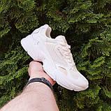Кросівки розпродаж АКЦІЯ останні розміри Adidas 650 грн 40й(25,5 см), 41й(26см) копія люкс, фото 10