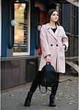 Женский рюкзак Sambag Dali LHe черный, фото 2