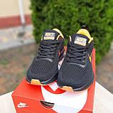 Кроссовки распродажа АКЦИЯ последние размеры Nike 650 грн 36й(23см), 41й(26см) люкс копия, фото 3