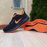 Кроссовки распродажа АКЦИЯ последние размеры Nike 650 грн 36й(23см), 41й(26см) люкс копия, фото 5
