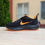 Кроссовки распродажа АКЦИЯ последние размеры Nike 650 грн 36й(23см), 41й(26см) люкс копия, фото 8