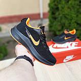 Кроссовки распродажа АКЦИЯ последние размеры Nike 650 грн 36й(23см), 41й(26см) люкс копия, фото 6