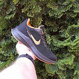 Кроссовки распродажа АКЦИЯ последние размеры Nike 650 грн 36й(23см), 41й(26см) люкс копия, фото 9