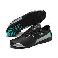 Мужские кроссовки Puma Mercedes Drift Cat 8 (Артикул:30650201)