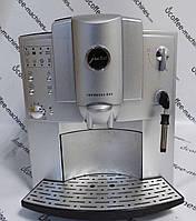 Кофеварка Jura impressa E55