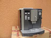 Кофеварка Jura 3000