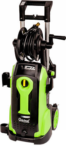 Мийка високого тиску Gartner PWA-2136 T 844773, фото 2