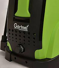 Мийка високого тиску Gartner PWA-2136 T 844773, фото 3
