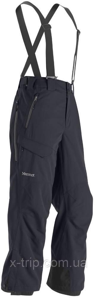 Горнолыжные штаны мужские Marmot Edge pant