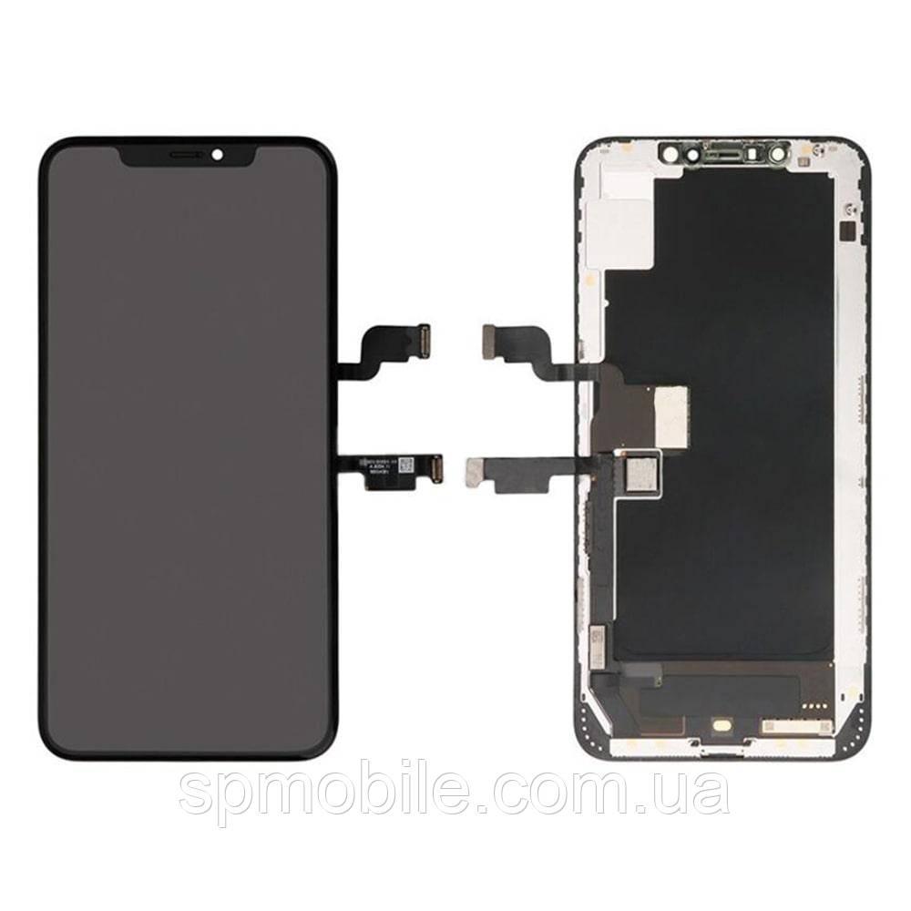 Дисплей для iPhone XS Max (Original PRC)