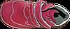 Ботинки ортопедические Форест-Орто 06-563 р-р. 21, фото 4
