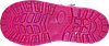 Ботинки ортопедические Форест-Орто 06-563 р-р. 21, фото 7