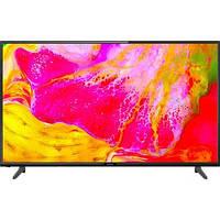 Телевізор LED Hoffson A42HD400T2S