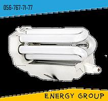 Лампа энергосберегающая R7S 20Вт 4200К прожекторная