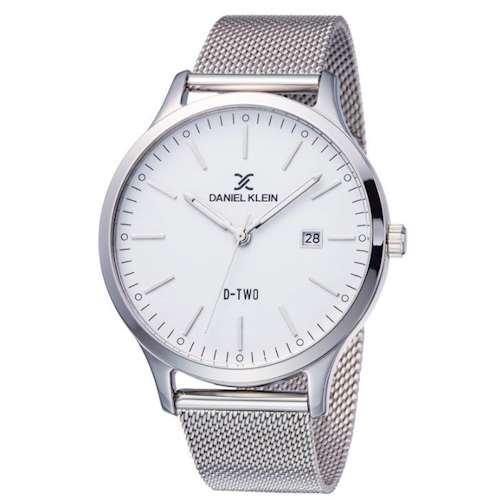 Часы мужские Daniel Klein DK11921-3