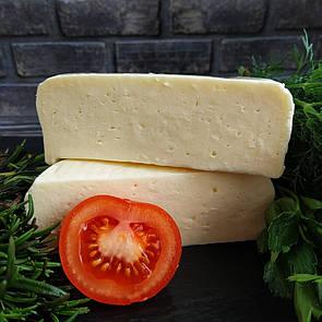 Сир бринза з коров'ячого молока 100г