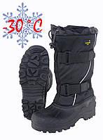 Зимние сапоги Norfin Husky - 30°C 40