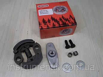 Муфта сцепления для Oleo-Mac Sparta 25 /250Т,EFCO Stark 25