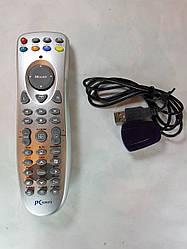 USB пульт ДУ для персонального компьютера PC Remote Controller