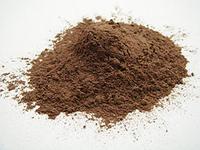 Какао-порошок из какао веллы