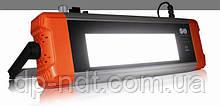 Негатоскоп View-Lite 0417L на светодиодах для просмотра промышленных рентгеновских пленок