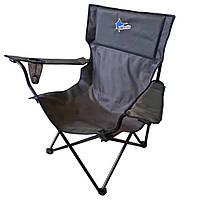 Складное кресло «Марлин», фото 1