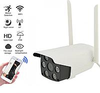 Камера видеонаблюдения TF2-C20Y-AP (926) с креплением (WIFI) (2 антены)